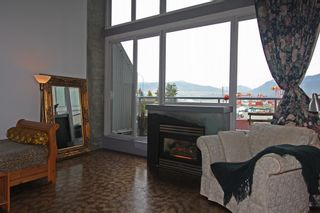 FEATURED LISTING: 202 - 289 Alexander Street Vancouver