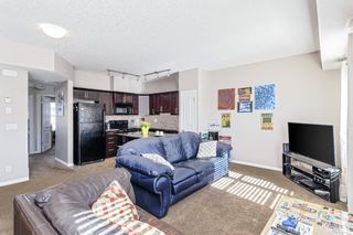 Photo 9: 120 Cranford Court SE in Calgary: Cranston Row/Townhouse for sale : MLS®# A1153516
