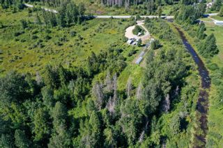 Photo 22: 2162 HIGHWAY 99 in Pemberton: Mount Currie House for sale : MLS®# R2614470