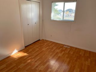 Photo 46: 4322 56 Avenue: Wetaskiwin House for sale : MLS®# E4227466