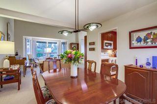 Photo 30: ENCINITAS House for sale : 4 bedrooms : 502 Shanas Lane