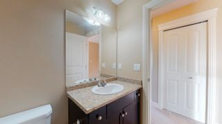 Photo 32: 204 54 Street in Edmonton: Zone 53 House for sale : MLS®# E4262248