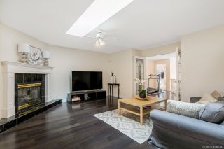 Photo 6: 10550 154A Street in Surrey: Guildford House for sale (North Surrey)  : MLS®# R2558035