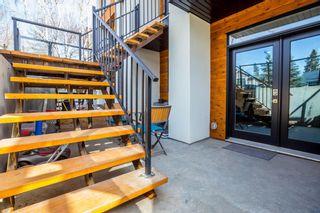 Photo 22: 1 407 14 Avenue NE in Calgary: Renfrew Row/Townhouse for sale : MLS®# A1101863