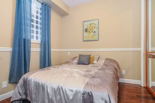 """Photo 8: 416 8328 207A Street in Langley: Willoughby Heights Condo for sale in """"Yorkson Creek"""" : MLS®# R2337768"""