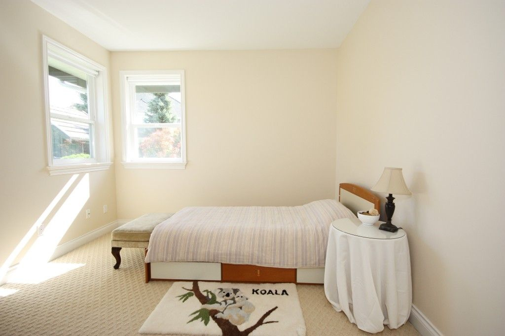 Photo 13: Photos: 2292 137 Street in Surrey: Elgin Chantrell House for sale (South Surrey White Rock)  : MLS®# F1311873