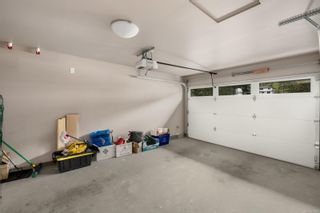 Photo 12: 15 Massey Pl in : VR Six Mile Row/Townhouse for sale (View Royal)  : MLS®# 868985