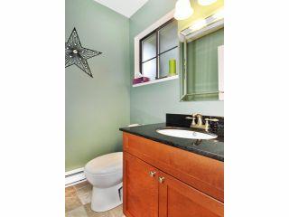 Photo 10: # 5 98 BEGIN ST in Coquitlam: Maillardville Condo for sale : MLS®# V1090382