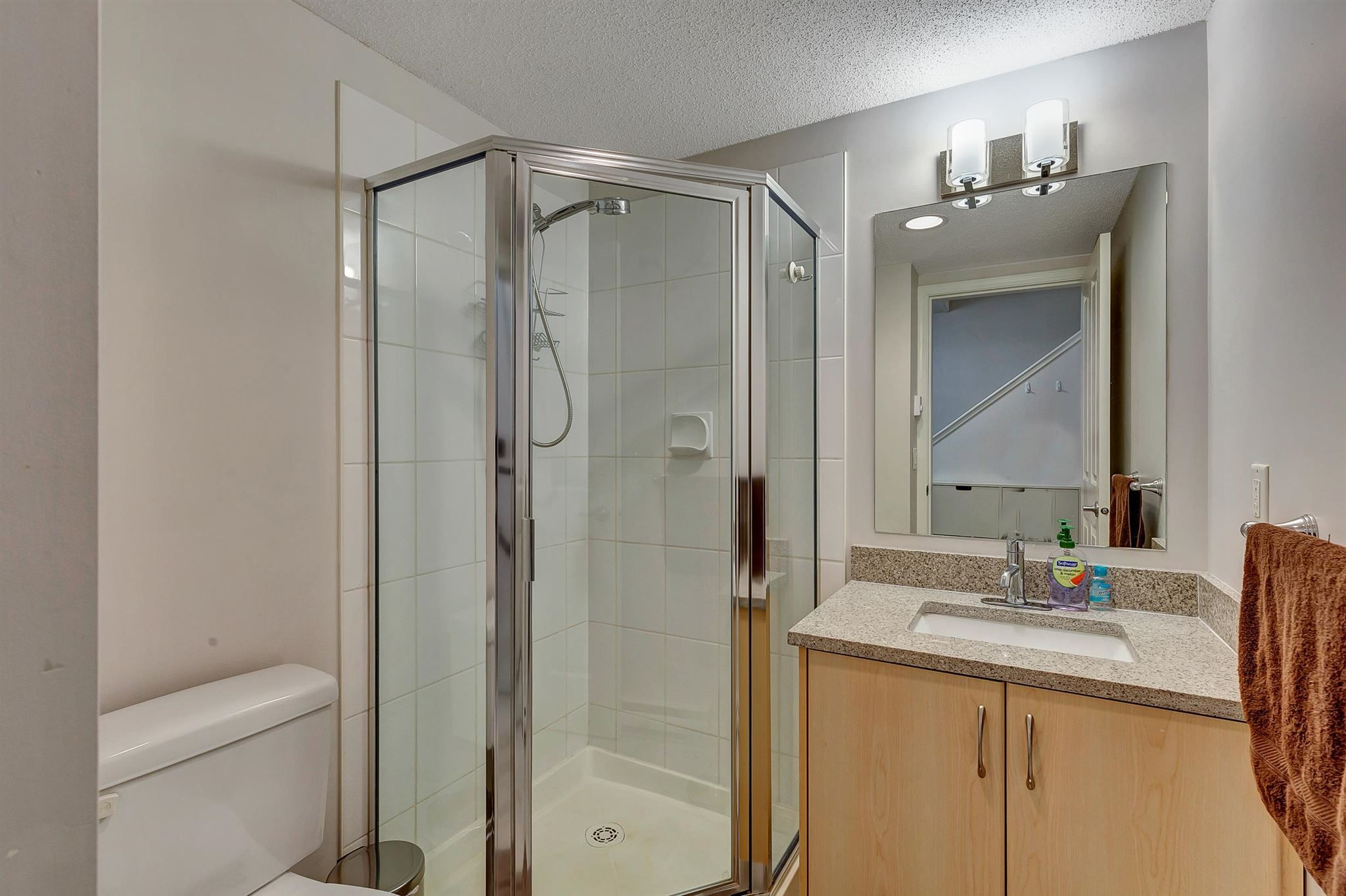 """Photo 25: Photos: 9 15871 85 Avenue in Surrey: Fleetwood Tynehead Townhouse for sale in """"Huckleberry"""" : MLS®# R2606668"""