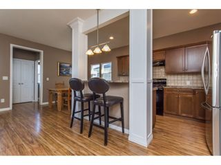 """Photo 5: 36014 STEPHEN LEACOCK Drive in Abbotsford: Abbotsford East House for sale in """"Auguston"""" : MLS®# R2158751"""