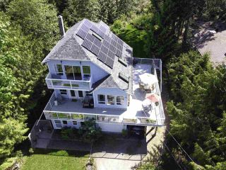 "Photo 12: 6930 MOUNT RICHARDSON Road in Sechelt: Sechelt District House for sale in ""Sandy Hook"" (Sunshine Coast)  : MLS®# R2454787"