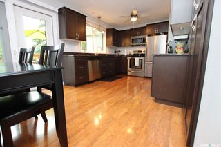 Photo 9: 134 Tobin Crescent in Saskatoon: Lawson Heights Residential for sale : MLS®# SK860594