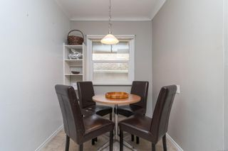 Photo 7: 1290 Union Rd in : SE Maplewood House for sale (Saanich East)  : MLS®# 874412