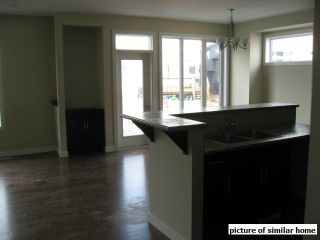 Photo 4: 15 Colbourne Drive in Winnipeg: Residential for sale : MLS®# 1303102