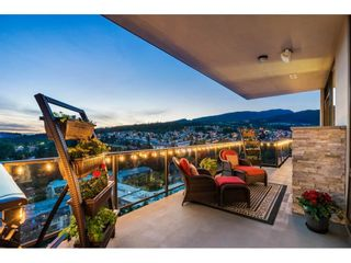 """Photo 22: PH2003 2959 GLEN Drive in Coquitlam: North Coquitlam Condo for sale in """"The Parc"""" : MLS®# R2580245"""