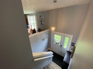 Photo 4: 2371/2373 English Mountain Road in Coldbrook: 404-Kings County Residential for sale (Annapolis Valley)  : MLS®# 202110660