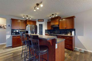 Photo 4: 1530 37B Avenue in Edmonton: Zone 30 House for sale : MLS®# E4228182