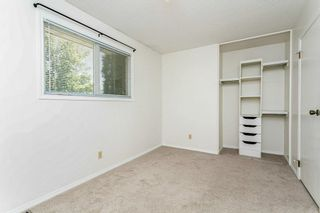 Photo 16: 5209 58 Street: Beaumont House for sale : MLS®# E4252898