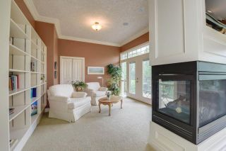 Photo 17:  in Edmonton: Zone 22 House for sale : MLS®# E4238657