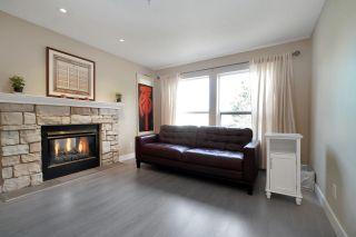 """Photo 6: 315 12931 RAILWAY Avenue in Richmond: Steveston South Condo for sale in """"The Britannia"""" : MLS®# R2562325"""