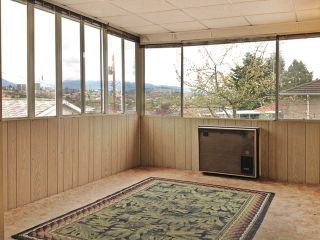 Photo 11: 3149 GRAVELEY Street in Vancouver: Renfrew VE House for sale (Vancouver East)  : MLS®# V1059398