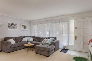 Photo 6: 1151 Bush St in : Na Central Nanaimo House for sale (Nanaimo)  : MLS®# 870393