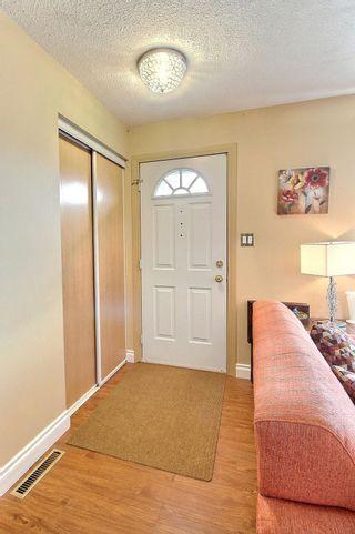 Photo 4: 13420 60 Street in Edmonton: Zone 02 House for sale : MLS®# E4254948