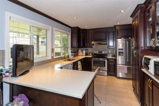 """Photo 10: 13378 112A Avenue in Surrey: Bolivar Heights House for sale in """"bolivar heights"""" (North Surrey)  : MLS®# R2591144"""