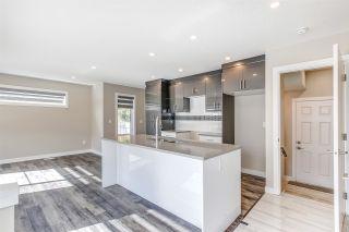 Photo 10: 9606 119 Avenue in Edmonton: Zone 05 House Half Duplex for sale : MLS®# E4237162