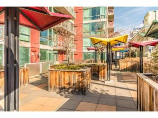 Photo 22: 1305 135 13 Avenue SW in Calgary: Beltline Apartment for sale : MLS®# A1115062