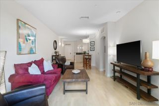 Photo 10: Condo for sale : 1 bedrooms : 1225 Island Ave #209 in San Diego