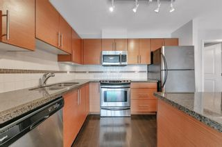 """Photo 2: 1906 5611 GORING Street in Burnaby: Central BN Condo for sale in """"Legacy"""" (Burnaby North)  : MLS®# R2621249"""