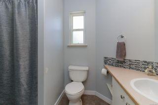 Photo 19: 3228 Hillwood Rd in : Du West Duncan Half Duplex for sale (Duncan)  : MLS®# 879353