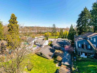 Photo 38: 639 E COLUMBIA Street in New Westminster: The Heights NW House for sale : MLS®# R2571967