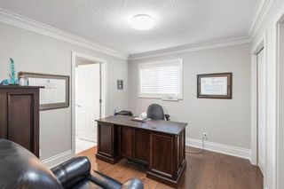 Photo 24: 3807 20 Street SW in Calgary: Garrison Woods Detached for sale : MLS®# A1152669