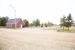 Photo 7: 213 5th Avenue West in Shellbrook: Residential for sale : MLS®# SK873771