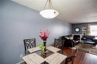 Photo 6: 13 241 Kinver Avenue in Winnipeg: Tyndall Park Condominium for sale (4J)  : MLS®# 1902599