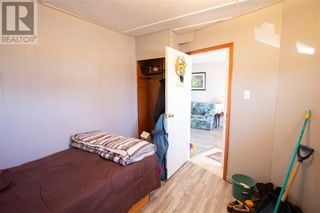 Photo 6: 54 Route 955 in Cape Tormentine: House for sale : MLS®# M134223