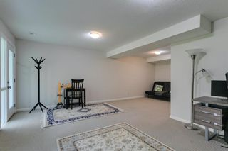 Photo 37: 54 Royal Manor NW in Calgary: Royal Oak Row/Townhouse for sale : MLS®# A1130297