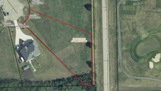 Photo 5: 45 25519 TWP RD 511 A: Rural Parkland County Rural Land/Vacant Lot for sale : MLS®# E4250744