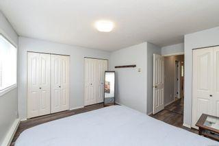 Photo 7: B 223 Mitchell Pl in Courtenay: CV Courtenay City Half Duplex for sale (Comox Valley)  : MLS®# 882875