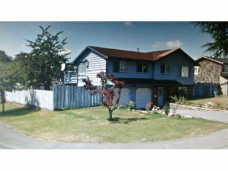 Photo 2: 8963 CRICHTON DR in Surrey: Bear Creek Green Timbers House for sale : MLS®# F1307032