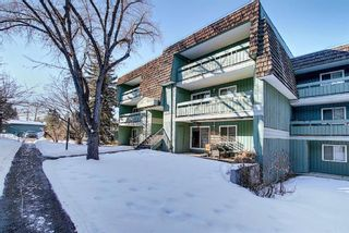 Photo 27: 4103, 315 Southampton Drive SW in Calgary: Southwood Apartment for sale : MLS®# A1072279