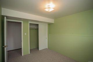 Photo 27: 1660 Bob-o-Link Way in Nanaimo: Na Central Nanaimo House for sale : MLS®# 883884
