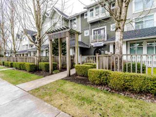 Photo 3: 49 6965 HASTINGS Street in Burnaby: Sperling-Duthie Townhouse for sale (Burnaby North)  : MLS®# R2535989