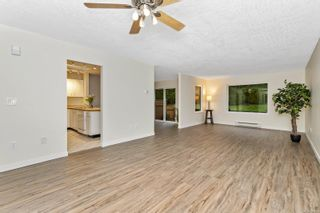 Photo 7: 3 4125 Interurban Rd in : SW Northridge Row/Townhouse for sale (Saanich West)  : MLS®# 861299