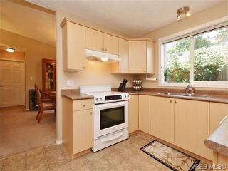 Photo 9: 95 7570 Tetayut Rd in SAANICHTON: CS Hawthorne House for sale (Central Saanich)  : MLS®# 726979