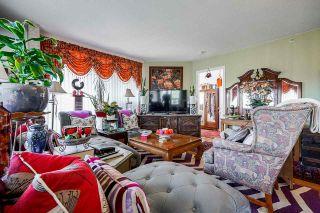 "Photo 14: 507 13383 108 Avenue in Surrey: Whalley Condo for sale in ""CORNERSTONE"" (North Surrey)  : MLS®# R2569203"