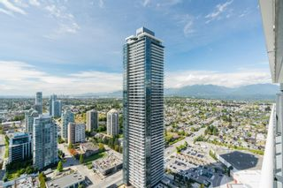 Photo 26: 4007 1955 ALPHA WAY in Burnaby: Brentwood Park Condo for sale (Burnaby North)  : MLS®# R2617377
