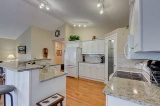 Photo 9: 113 Bailey Ridge Place SE: Turner Valley House for sale : MLS®# C4126622
